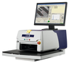 Oxford Instruments Industrial Analysis - X-Strata - Reduce Plating Thickness Cost with XRF