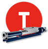 SEEPEX Inc. - T Open Hopper Pump