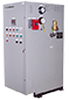 Hot Water Boilers, Easy to Use-Image