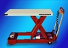 Southworth Products Corp. - Backsaver Lite Lifts