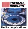 Etched Heaters for FDA Approved Med-Device OEM's-Image
