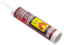 High Temperature Silicone Sealant-Image