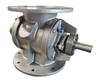 Rotolok Valves, Inc. - ROTOLOK'S CONTINUOUS INVESTMENT IN STAINLESS STEEL
