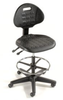 5 WAY ADJUSTABLE ERGONOMIC STOOL - $AVE BIG-Image