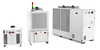 Pfannenberg - Pfannenberg's CC & EB Packaged Air Cooled Chillers