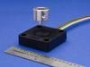 ROTARY TOUCHLESS SENSOR-Image