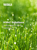 Vaisala - eBook: World-class HVAC Products & Services