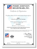 Altaflo has achieved ISO 9001:2015 certification-Image