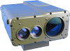 Defence Vision Systems-Image