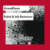 Armakleen Company (The) - Product Spotlight: Paint and Ink Remover