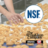 Armakleen Company (The) - The Importance of NSF Certification