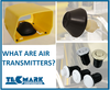 What are Air Transmitters?-Image