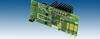 Richardson RFPD - Evaluation boards for 650V, 30A GaN now available