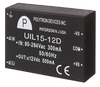 UIL15 Series AC-DC Converters-Image