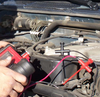 Guide to Automotive Diagnostic Testing Components-Image