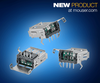 Mouser Electronics, Inc. - WE-EPLE USB 2.0 Jack with Integrated EMC Filter