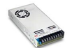 Mouser Electronics, Inc. - Mean Well NEL-300 Switching Power Supply