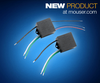 Mouser Electronics, Inc. - Littelfuse LSP05/LSP10 Surge Protection Modules
