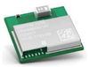Mouser Electronics, Inc. - Panasonic PAN1740 Bluetooth Low Energy Modules
