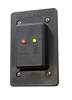 Osborne Industries, Inc. - Power Function Indicator Light