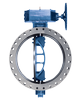New Lineseal® 350™ Butterfly Valve-Image