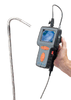 Low Cost Video Borescope-Image