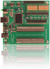 ACCES I/O Products, Inc. - USB-II16-OEM Series