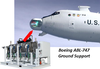 Royal Systems Group, Inc. - Boeing ABL Ground Support System