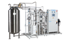 Mar Cor Purification - USP Water System... for Life Sciences