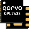 Qorvo - Low Noise Amplifier