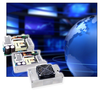 New Yorker Electronics Co., Inc. - N2Powers New Optimized Power Systems Manufacturing