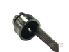 New Digital 13MM Pressure Sensor with O-Ring Mount-Image