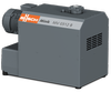 Mink Dry Claw Vacuum Pumps and Compressors-Image
