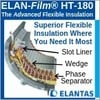 ELANTAS PDG, Inc. - Changing the dynamics of electrical insulation