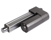 Progressive Automations - New and Improved Mini Medium Force Actuator