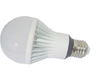 D and N Electronics, Inc. - LED Bulb Series Offers Long Operating Life