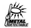 The Benefits of Detectable Seals-Image