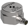 High Precision DC MEMS Accelerometers-Image