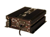 Analytic Systems - VTC310 isolated Series voltage converter