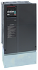 Mitsubishi Electric Automation, Inc. - VFD Technology into 600-Volt Regions