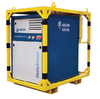 Aerzen USA Corp. - TEMPORARY OIL-FREE BLOWER AND COMPRESSOR SOLUTIONS