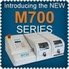 Eraser Company, Inc. - Introducing the M700 Modular Series