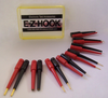 E-Z-HOOK - From Aerospace to Telecommunications
