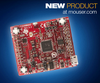 Mouser Electronics, Inc. - TI's SimpleLink Wi-Fi Processor Development Boards