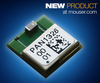 Mouser Electronics, Inc. - Panasonic PAN1326 and PAN1316 Bluetooth Modules