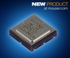 Mouser Electronics, Inc. - Omron 2SMPB-01-01 Absolute Pressure Sensor