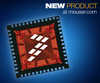 Mouser Electronics, Inc. - Freescale Kinetis EA Series Microcontrollers