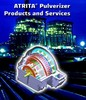 alstom   parts and services