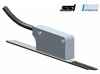 Hymark/Kentucky Gauge - Rugged IP67-rated Absolute Linear Encoder