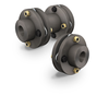 SKF/North America - SKF Disc Couplings Enhance Service